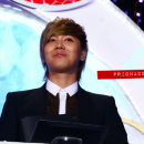 02-160113-hongki-mc-golden-disk-awards