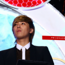 04-160113-hongki-mc-golden-disk-awards