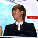 06-160113-hongki-mc-golden-disk-awards