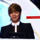07-160113-hongki-mc-golden-disk-awards