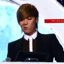 08-160113-hongki-mc-golden-disk-awards