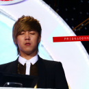 11-160113-hongki-mc-golden-disk-awards