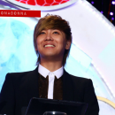 12-160113-hongki-mc-golden-disk-awards