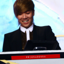 15-160113-hongki-mc-golden-disk-awards