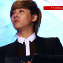 20-160113-hongki-mc-golden-disk-awards