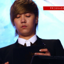 21-160113-hongki-mc-golden-disk-awards