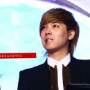 28-160113-hongki-mc-golden-disk-awards