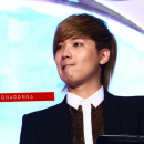 29-160113-hongki-mc-golden-disk-awards