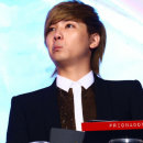 31-160113-hongki-mc-golden-disk-awards
