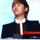 32-160113-hongki-mc-golden-disk-awards