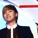 34-160113-hongki-mc-golden-disk-awards