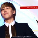 35-160113-hongki-mc-golden-disk-awards