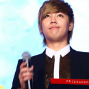 36-160113-hongki-mc-golden-disk-awards
