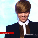 38-160113-hongki-mc-golden-disk-awards