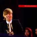 40-160113-hongki-mc-golden-disk-awards