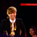 41-160113-hongki-mc-golden-disk-awards