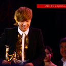 42-160113-hongki-mc-golden-disk-awards