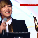 43-160113-hongki-mc-golden-disk-awards