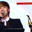 44-160113-hongki-mc-golden-disk-awards