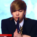 48-160113-hongki-mc-golden-disk-awards
