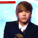 51-160113-hongki-mc-golden-disk-awards