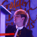 53-160113-hongki-mc-golden-disk-awards