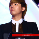 63-160113-hongki-mc-golden-disk-awards