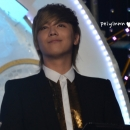 75-160113-hongki-mc-golden-disk-awards