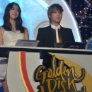 76-160113-hongki-mc-golden-disk-awards