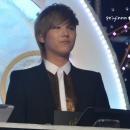 77-160113-hongki-mc-golden-disk-awards