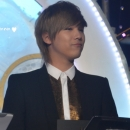 78-160113-hongki-mc-golden-disk-awards