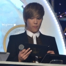 79-160113-hongki-mc-golden-disk-awards