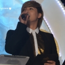 81-160113-hongki-mc-golden-disk-awards