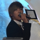 82-160113-hongki-mc-golden-disk-awards