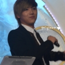 83-160113-hongki-mc-golden-disk-awards