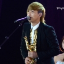 85-160113-hongki-mc-golden-disk-awards
