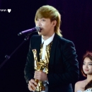 86-160113-hongki-mc-golden-disk-awards