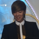 89-160113-hongki-mc-golden-disk-awards