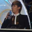 90-160113-hongki-mc-golden-disk-awards