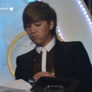 92-160113-hongki-mc-golden-disk-awards
