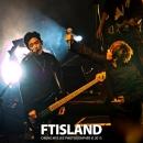 01-160115-photos-ftisland-fthx-la-cigale-paris