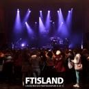 20-160115-photos-ftisland-fthx-la-cigale-paris