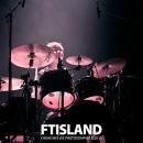 22-160115-photos-ftisland-fthx-la-cigale-paris
