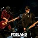 26-160115-photos-ftisland-fthx-la-cigale-paris