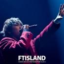 28-160115-photos-ftisland-fthx-la-cigale-paris