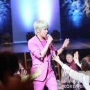 04-photos-fanaccount-lee-honggi-premium-party-fanmeeting