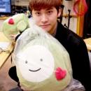 02-161016-hongki-premiere-hongkira-kiss-the-radio-seunghyun