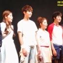 160413-seunghyun-summer-snow-14
