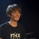 03-170115-photos-ftisland-fthx-special-club-act-la-maroquinerie-paris