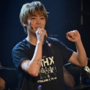 04-170115-photos-ftisland-fthx-special-club-act-la-maroquinerie-paris